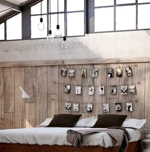 Headboards-ArchitectureArtDesigns-14