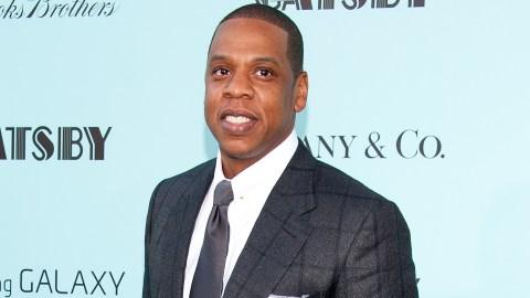Jay Z Refused To Be Kanye's Best Man | StyleCaster