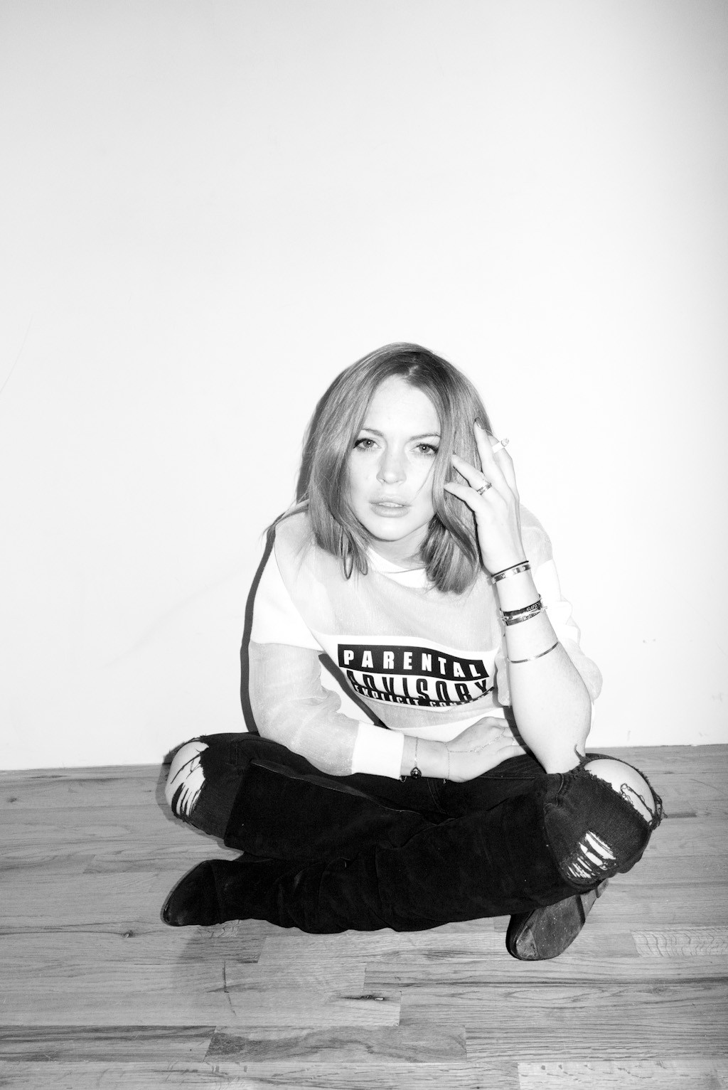 lindsay lohan pictures 4