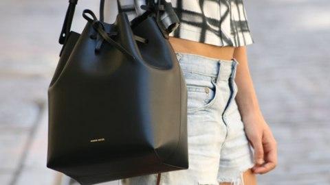 Mansur Gavriel: New It-Bag Brand   StyleCaster