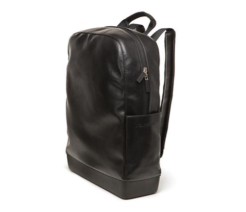 moleskin backpack