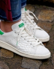 How to Rock Your Adidas Sneakers