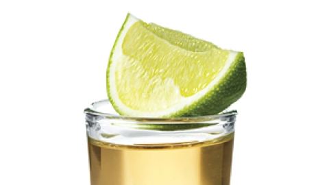 Can Tequila Help You Lose Weight?   StyleCaster