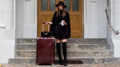 The Travel Money-Saving Hack You Need to Know | StyleCaster