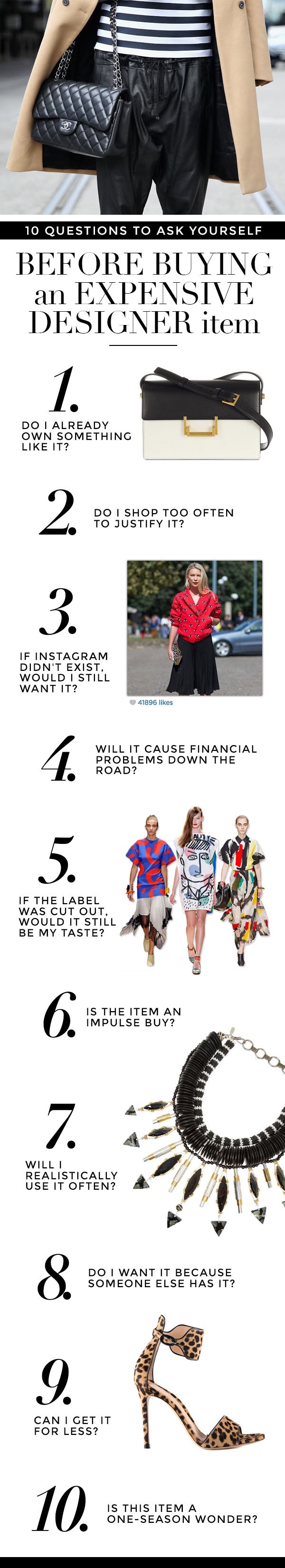 10-Questions-Before-Buying-Designer-Items-PINTEREST (1)