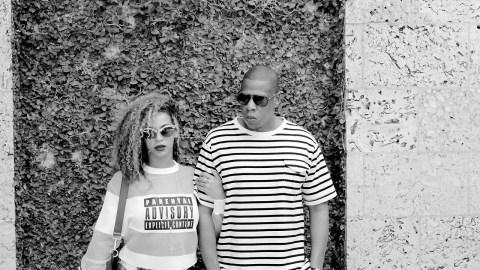 Beyoncé Not Going to KimYe's Wedding? | StyleCaster