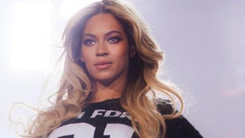 Beyoncé: Highest Paid Black Artist Ever | StyleCaster