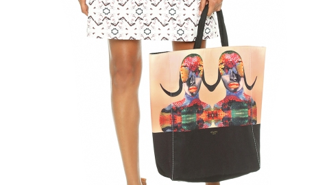 6 Cool Spring Collaborations to Shop Now   StyleCaster