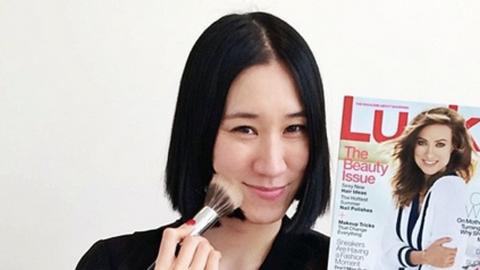 Eva Chen on Lucky's Closing Rumors | StyleCaster