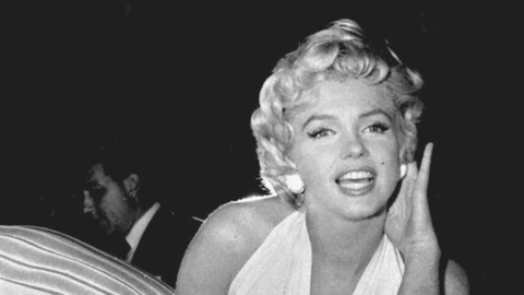 The Secrets to Marilyn Monroe's Body | StyleCaster