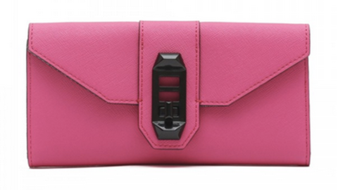 15 Spring Wallets To Buy Now | StyleCaster