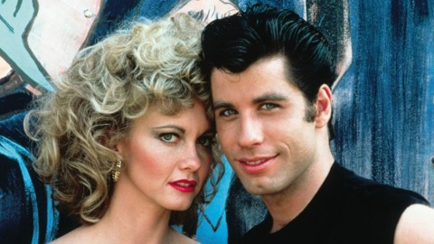 'Grease' is Coming to TV! | StyleCaster