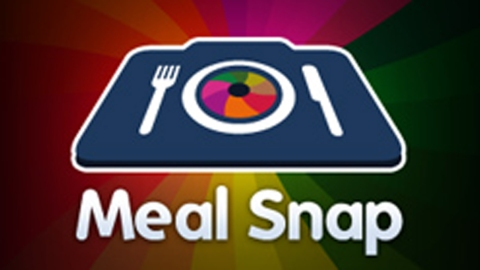 Meal Snap Could Change Your Diet | StyleCaster