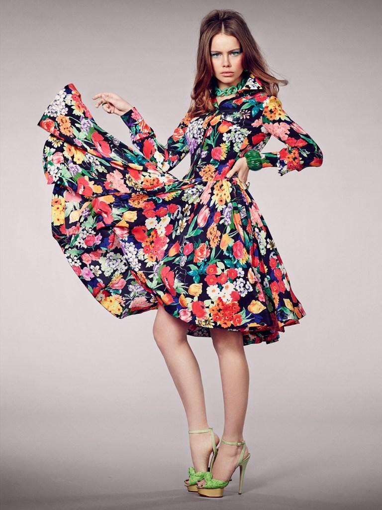 ES_Serafima_fashion_1_187_v1