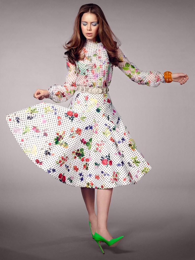ES_Serafima_fashion_2_080_v1
