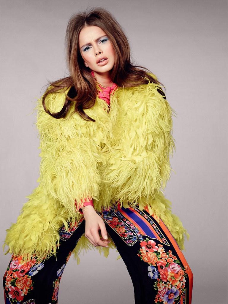 ES_Serafima_fashion_4_102_v1