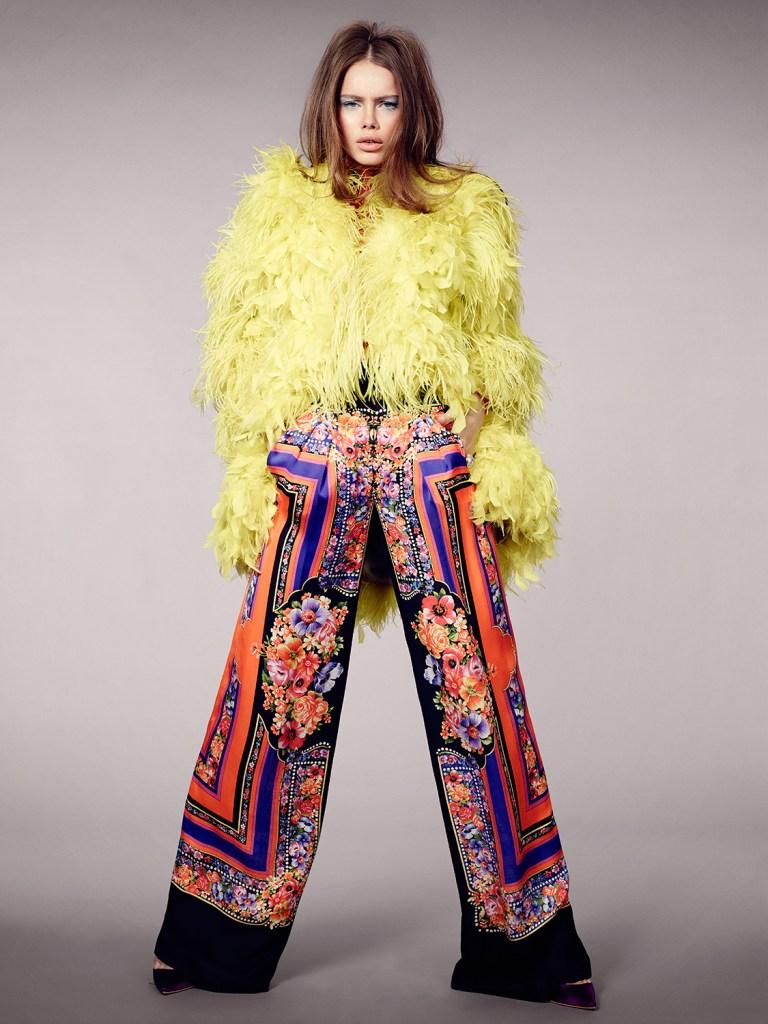 ES_Serafima_fashion_4_123_v1