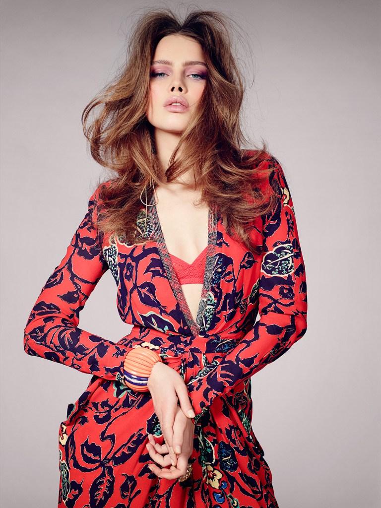 ES_Serafima_fashion_5_098_v1