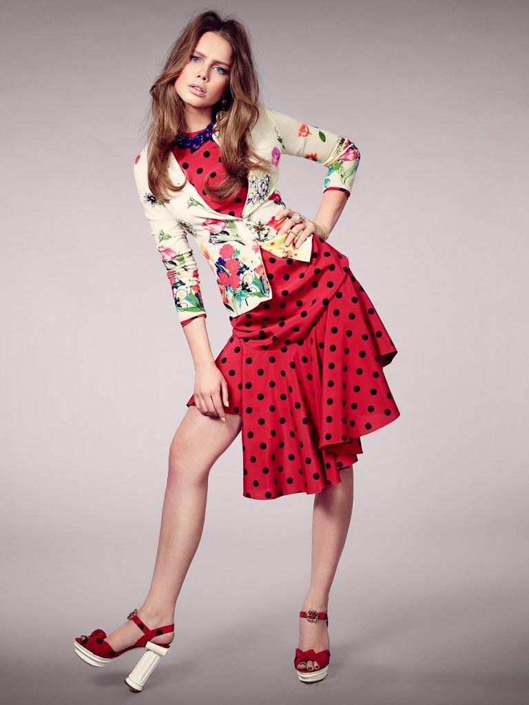 ES_Serafima_fashion_6_116_v1