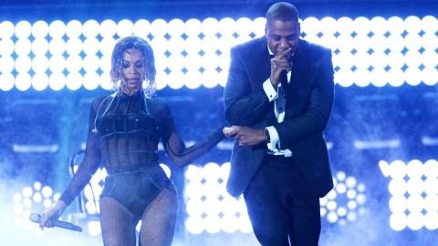 Beyoncé & Jay Z Touring Together | StyleCaster