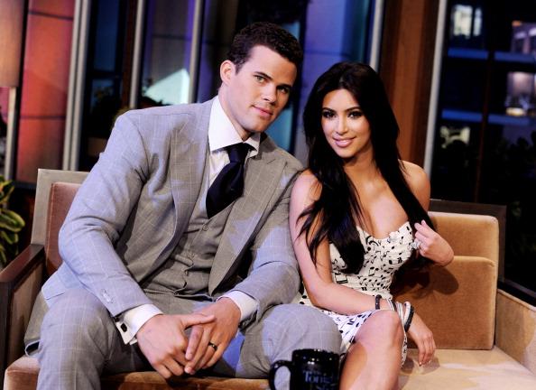 shortest hollywood celebrity marriages