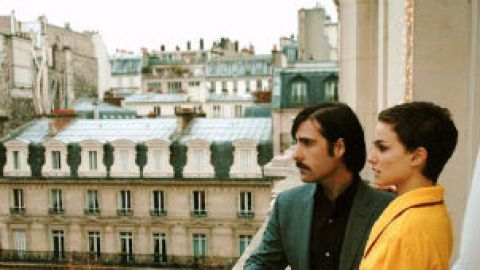 Fashion and Wes Anderson   StyleCaster