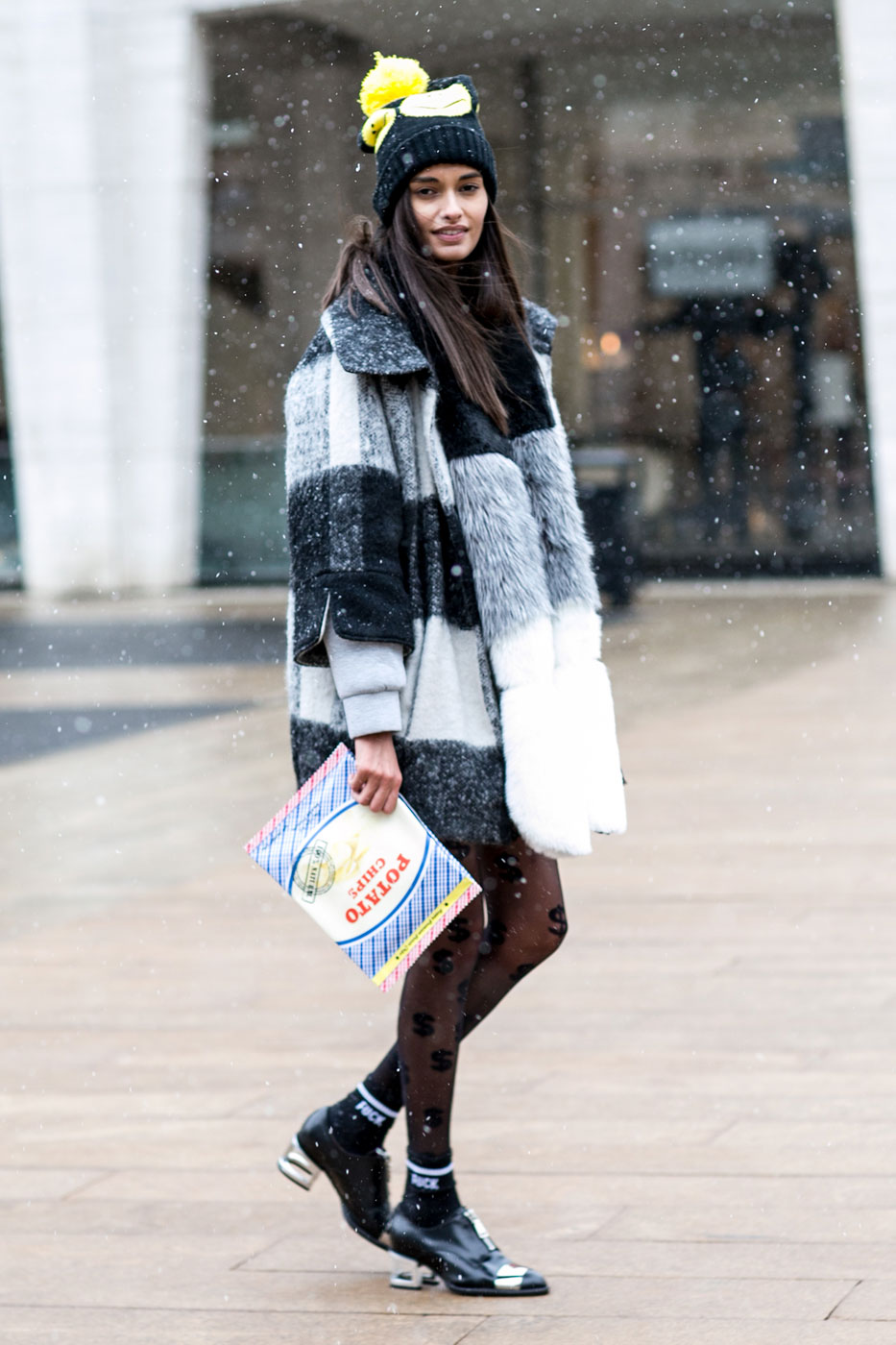 new york str rf15 48951 How to Store Winter Clothes: 10 Tips to Keep in Mind