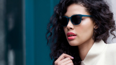 Rivet & Sway: Eyewear for Cool Girls | StyleCaster
