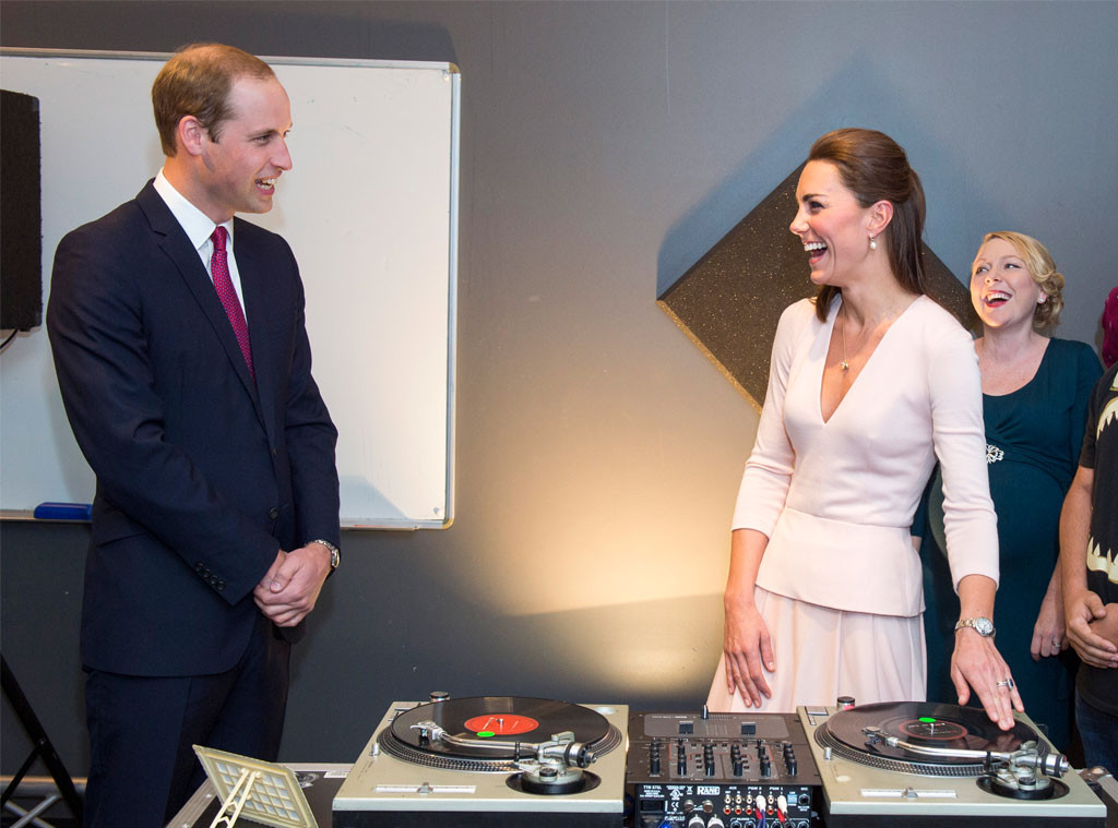 rs 1024x759 140423042101 1024 prince william kate middleton jr 42314 Theres a Rumor That Prince William Cheated on Kate Middleton with Her Ex Friend