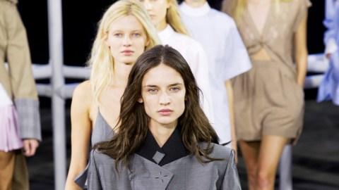 Fashion Girls: Saks Wants You | StyleCaster