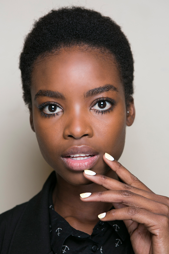 spring nails au jour le jour All the Spring Nails Trends You Need to Be Aware Of This Season