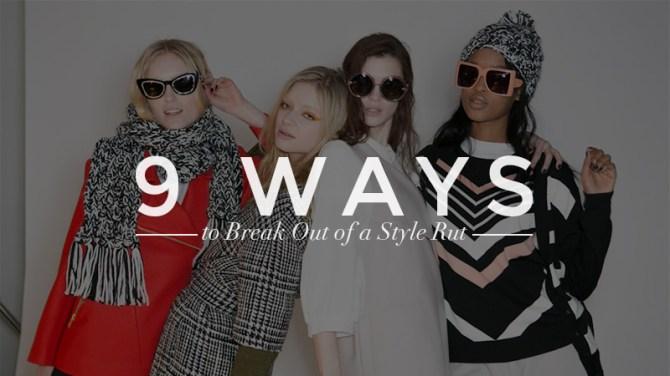 Style-Rut-break-out