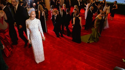 How To Get Invited to the Met Gala | StyleCaster
