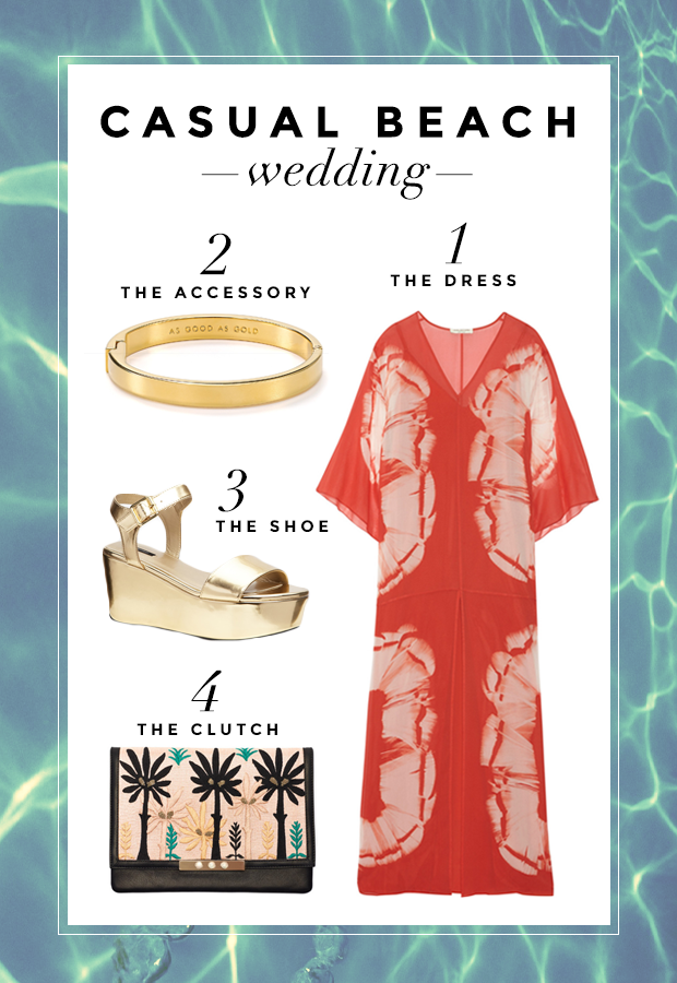 Casual-Beach-Wedding
