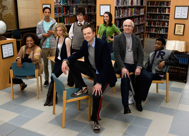 canceled TV shows 2014