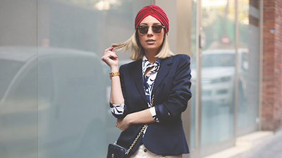 15 Ways to Make Your Outfit More Interesting