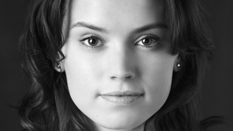 Who is Daisy Ridley? | StyleCaster
