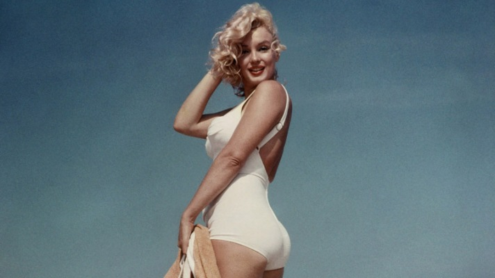 A Complete History of the Swimsuit: From Bathing Gowns to the String Bikini