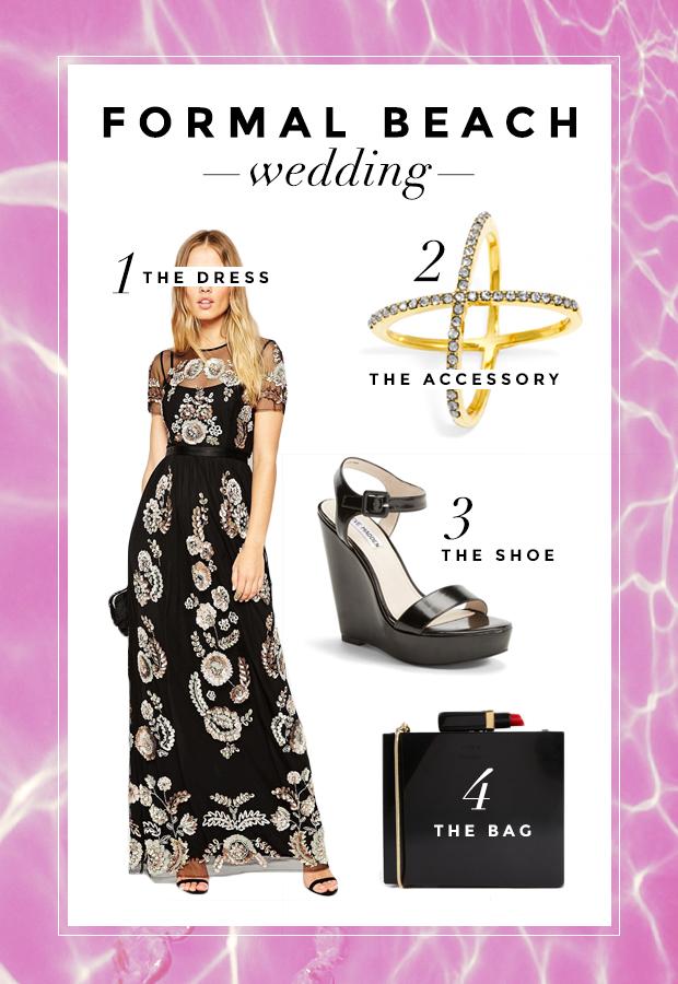 Formal-Beach-Wedding