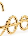 Awesomely Wordy Statement Jewelry