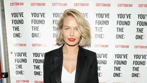 Get to Know Lara Bingle | StyleCaster
