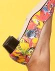 20 Pairs of Spring Heels