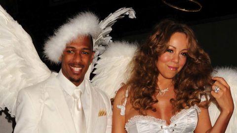 Male Stars Who Married Older Women   StyleCaster