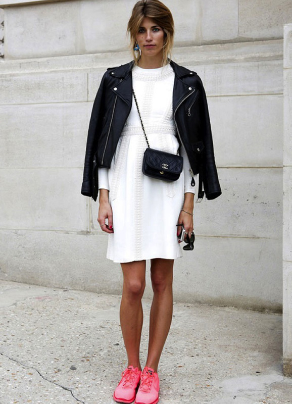 Sneakers-with-Dresses-Looks-10