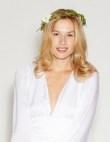 12 Un-Princess-y Wedding Gowns