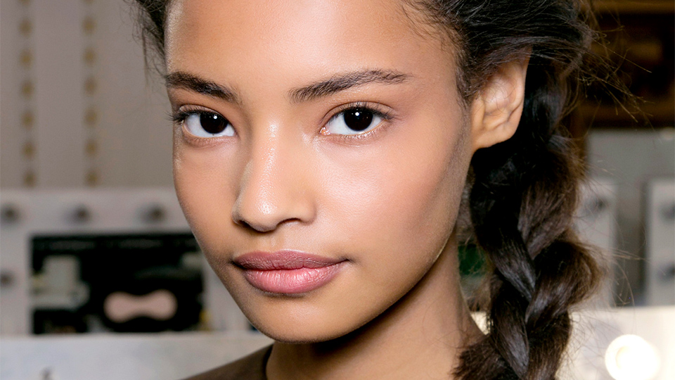 Your Excuse to Not Wear SPF on Your Face Ends With These Sunscreens