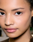 These Are the Best Sunscreens for Your Face