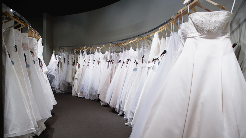 200514209 0011 50 Creative Places To Buy Your Wedding Dress