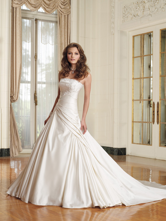5463 50 Creative Places To Buy Your Wedding Dress