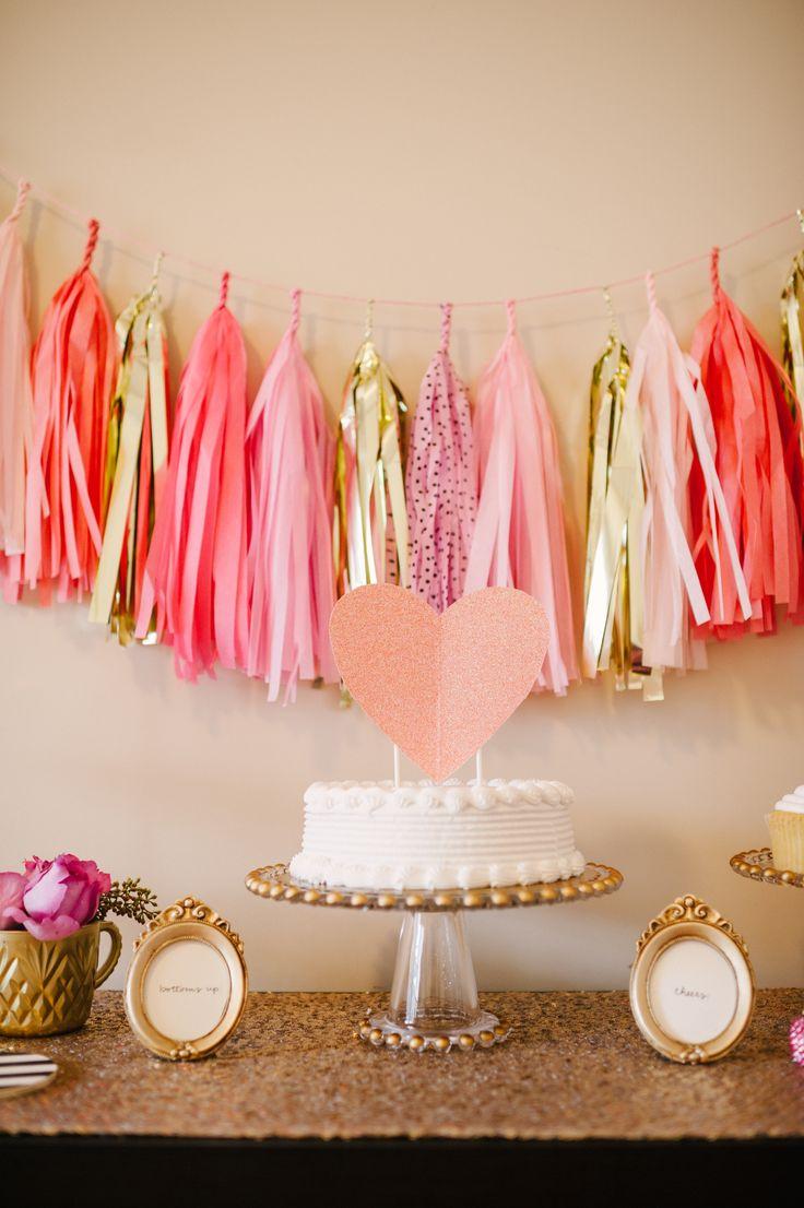 b15bc3a5cc945fcb37ad9bcbaa243342 50 Genius Wedding Ideas to Help You Throw the Most Unique Wedding Ever
